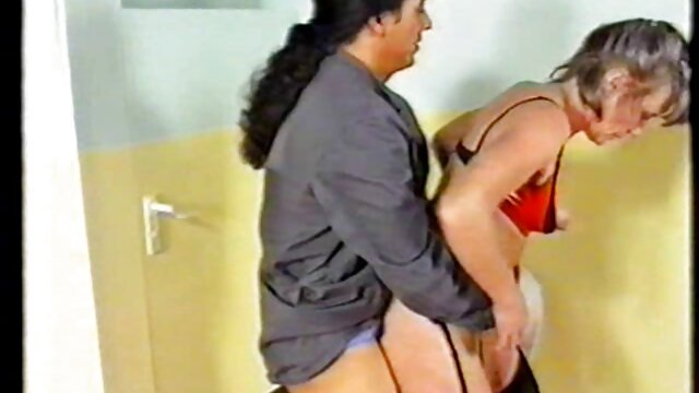 Home sex selingkuh xxx jepang on a, for atlet, blonde,