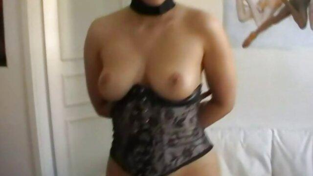 Mengambil tante jepang porn anal seorang Muslim.