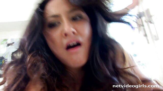 Hot leizies tiga hot porn jepang ayam India