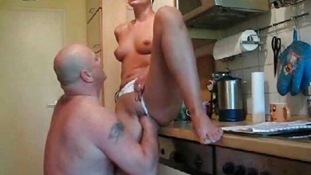 Sauna-20-tahun-Jantung Twitter aku punya vidio xxx hot jepang Pussy