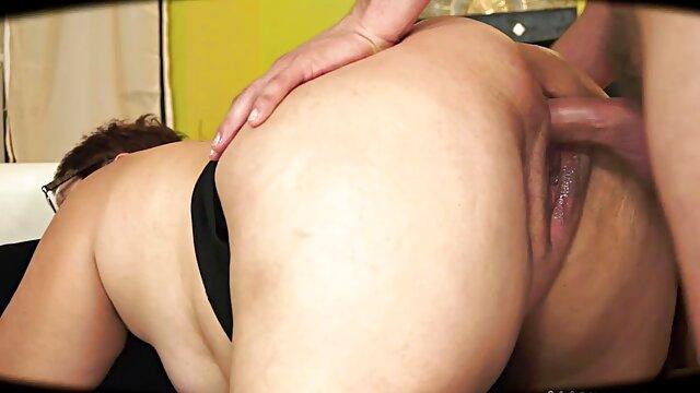 Hot Joseph Lee Bates dari Hitachi % 26 akan membuat sex porn japan selingkuh Anda pergi!