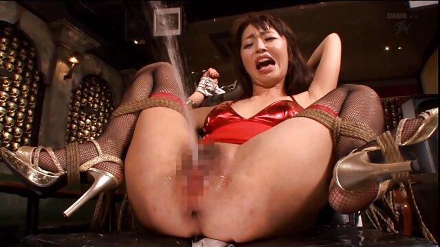 Perempuan joran jepang selingkuh porn besar I