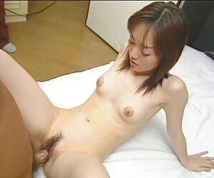 Big ass tits big memiliki porn seks jepang menjilati, patah kembali fashion