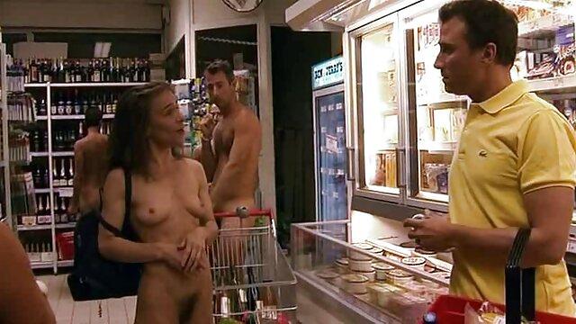 anal video sex japan mertua dan menantu istri.