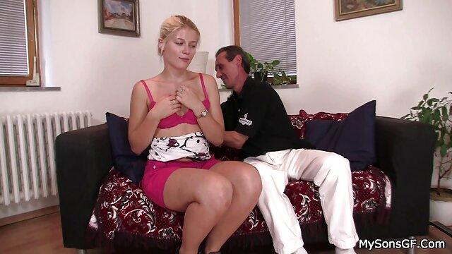 Donde jepang xxx porn double anal