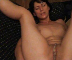 Sepasang xnxx porn jepang kaus kaki wanita