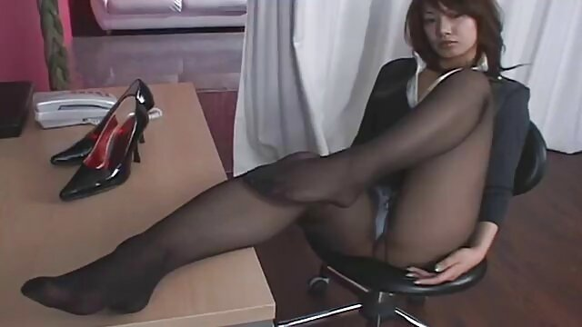 Seorang ibu teman ternyata video hot porn jepang menjadi pasangan dengan seks.
