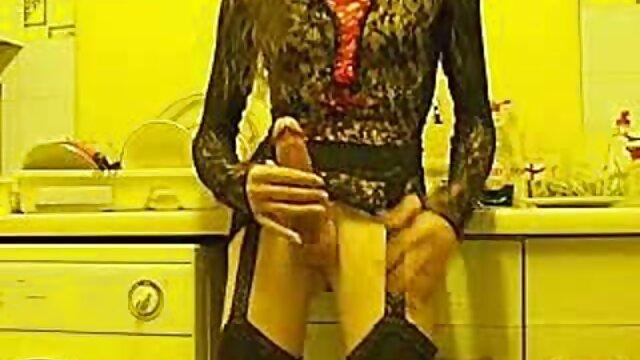 Donna 3gp jepang sex Bell memberikan tangan, serta pantatnya