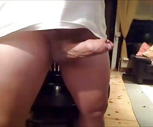 Horny wanita masturbasi japan xxx paksa aneh, kemudian anal