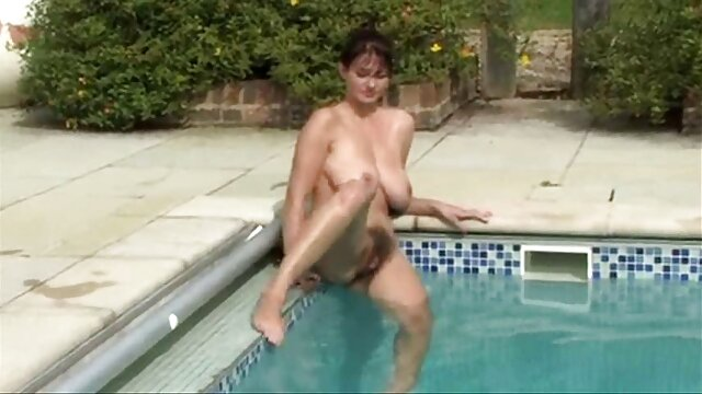 2 wanita, baik, bitches jepang sex hd restoran-Amatir masyarakat