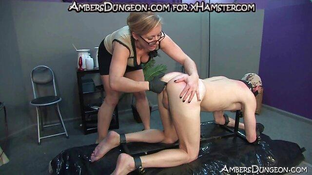 Trans ass tipis pirang ass-setelah wajah video xxx jepang