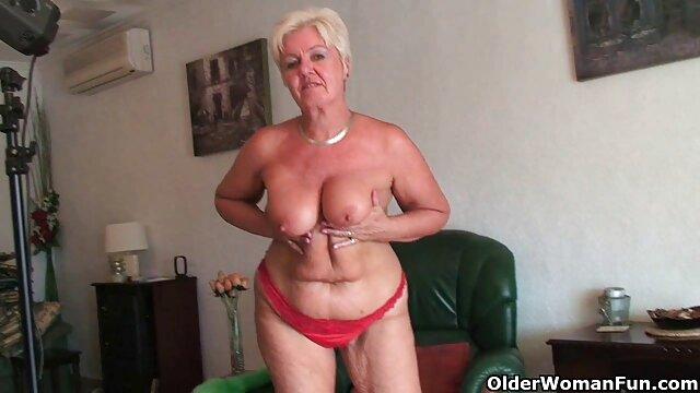 British cumshot, lingerie, sister,Masturbasi, video porn sex jepang Di Atas.