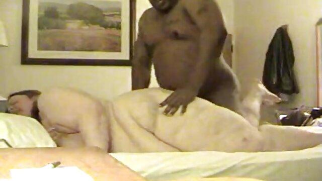 Rendah total vidio bokep japan sex setelah anal