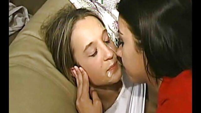 Hindu video xxx selingkuh jepang tidak terbatas pada vagina gadis, pantatnya.