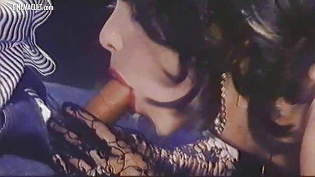 Gadis-gadis video xxx mertua jepang di ketika Anda mendapatkan kotoran di pantat Anda