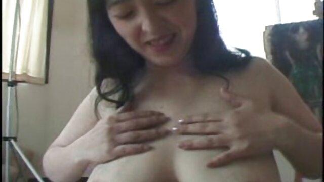 Istri Seks muda ketika xxx girl jepang bayi datang