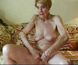 seks remaja mom jepang porn yang hebat
