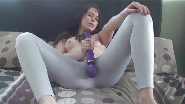 Fucking mabuk Pacar, di apartemen sewaan porn sex jepang