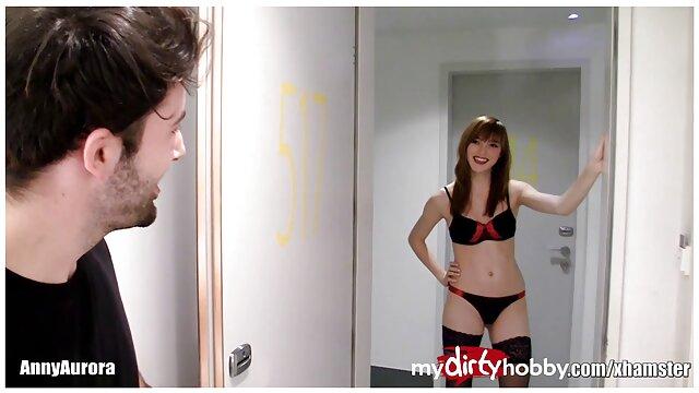 Ada degenerasi dalam video sex jepang hd tubuhku.