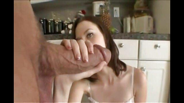 berbagi pelacur porn jepang hot pirang