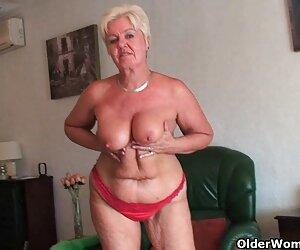 Dane Jones blonde ixxx jepang Serbia cherry menggoyang sexy creampie indah