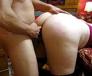 Pembantu rumah tangga, bangun tuan rumah dan video seks xxx jepang kemudian mengeluh
