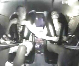 Rooster dari istri nya erat-erat bokep jepang x videos (suara video suaminya)