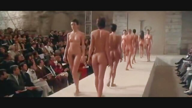 Vera xxx sex jepang full Leon pussy pada nilon