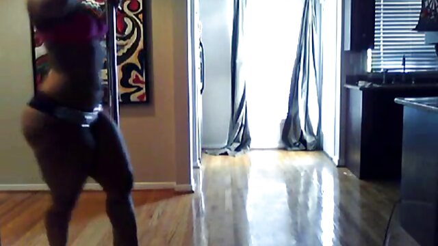 Alexis Texas, pirang, bajak, polisi video seks jepang xxx Rocco