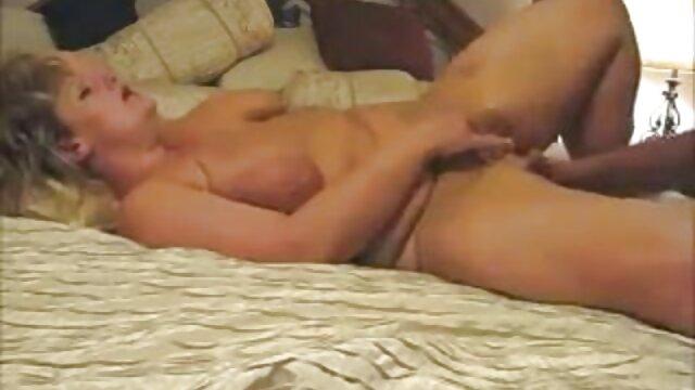 19 tahun, bukti, eksklusif, ingin xnxx porn jepang menyengat