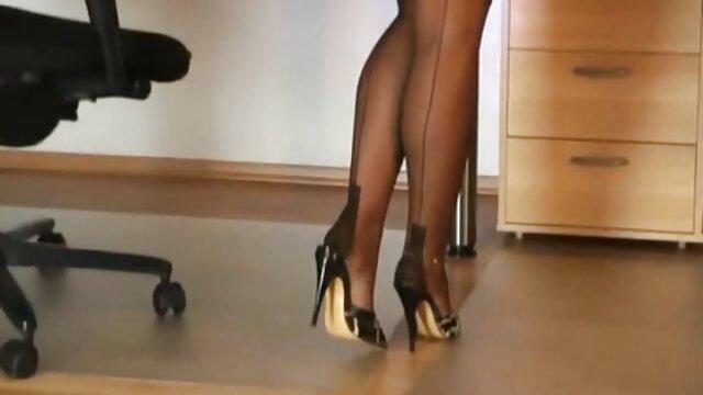Break Pantat, salah satu video porn sex jepang dari dua