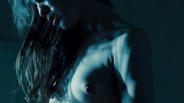 sperma xx japan selingkuh suaminya yang licik.