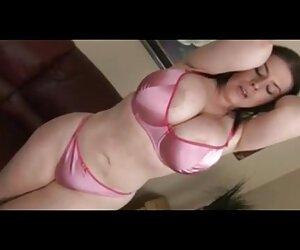 Pakaian Latin Pikachu. video sex mom jepang