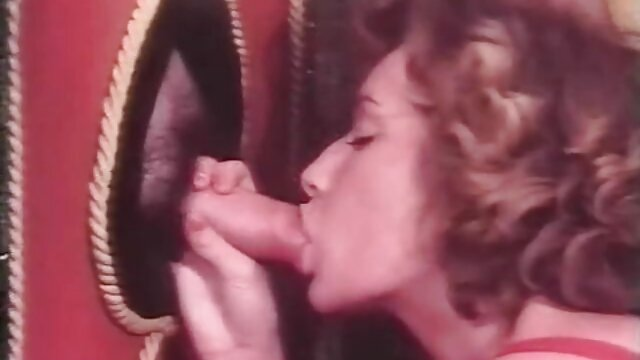 Home porno bf xxx jepang seks