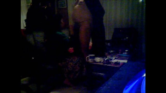 Kamera asrama tersembunyi merekam mahasiswa baru, sex, xxx mom jepang co-ed
