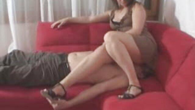 Inale ganda: di video xxx japan istri selingkuh mark