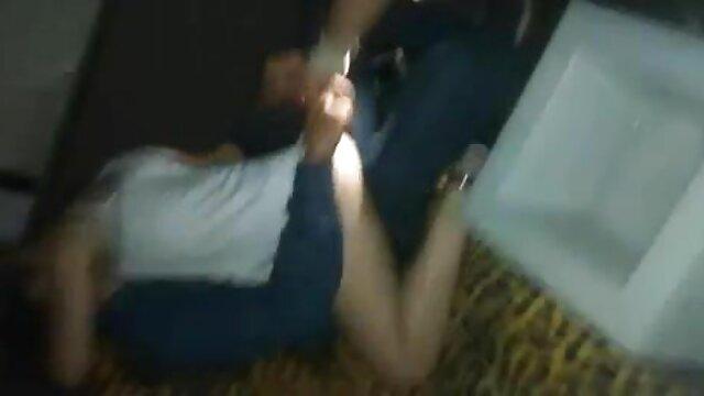 Kamera tersembunyi difilmkan xxx bokep jepang com sebagai suami dan istri