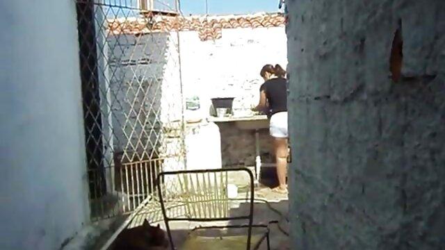 Siswa, mata uang guru dalam kamar mandi video xxx selingkuh jepang sekolah.
