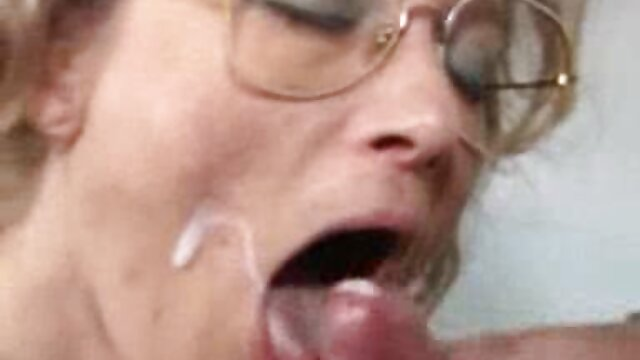 Gadis India video sex jepang mom yang sangat cantik.