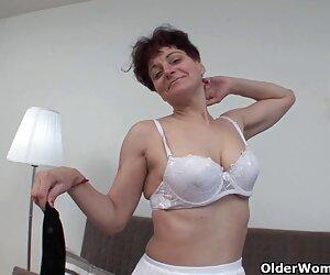 Porno xxx japan perkosa rumah Jepang