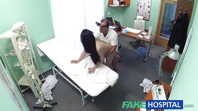 Pemabuk, perawat, tertidur, dan dia punya vagina untuk ditelpon. vidio mom sex jepang
