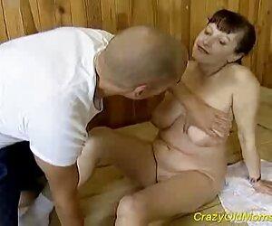 Remaja, Muda, sex jepang 3gp Rambut pendek, Payudara besar,