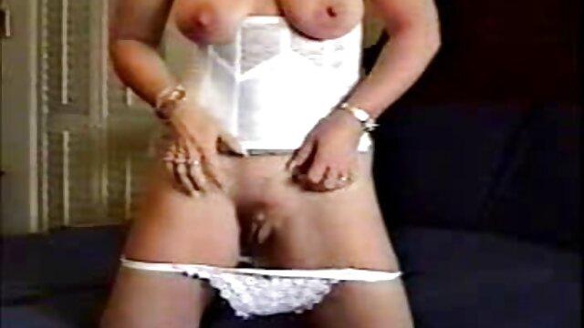 Payudara video xxx jepang durasi panjang terbaik dalam bisnis Lisa Ann