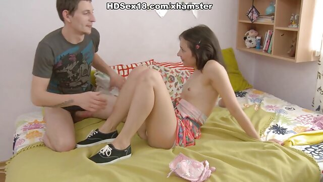 Sex Russian lovers sexxxx jepang