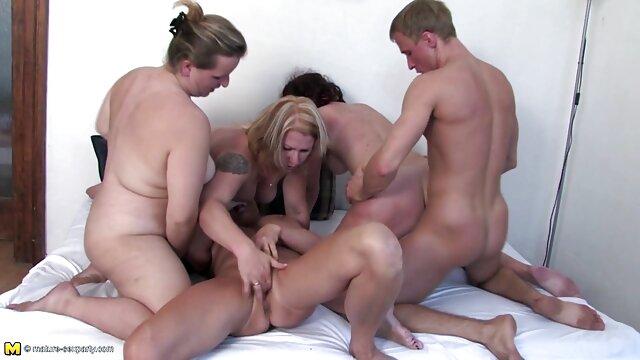 Para mahasiswa, mencukur,besar seperti dengan pijat bokep porn japan bagus selama sesi.