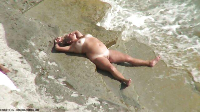 Beberapa pergi film porno Amatir luar negeri selingkuh jepang xxx