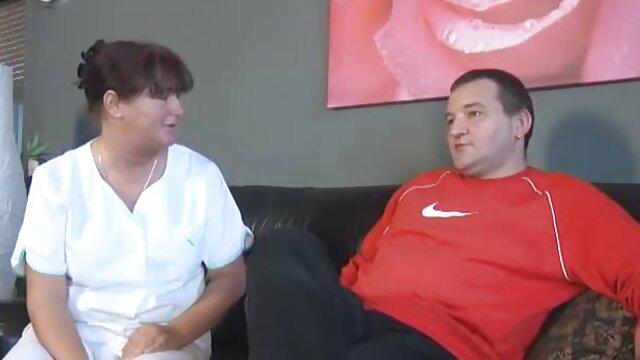 Pirang merah sedang japan selingkuh sex video