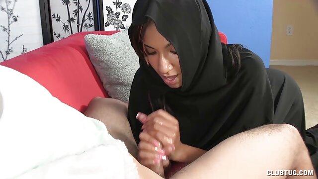 Pasangan bokep jepang txxx pengakuan anal
