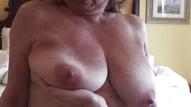 Layanan kamar porno pron mom jepang Archer.