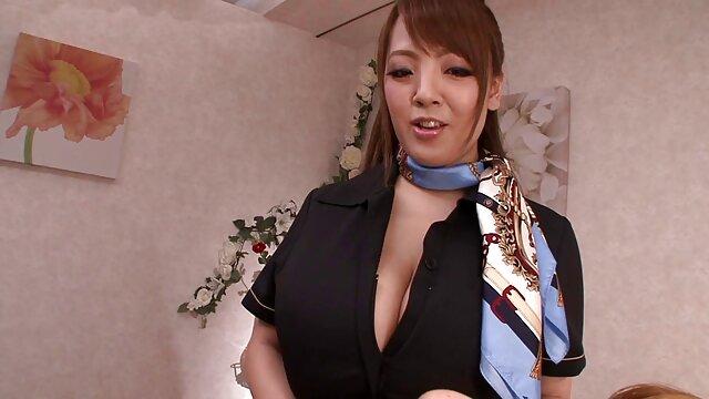 Efek yang video xxx mertua jepang Akira ingat